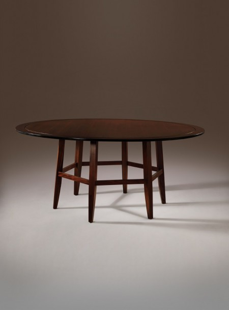 Asri Dining Table