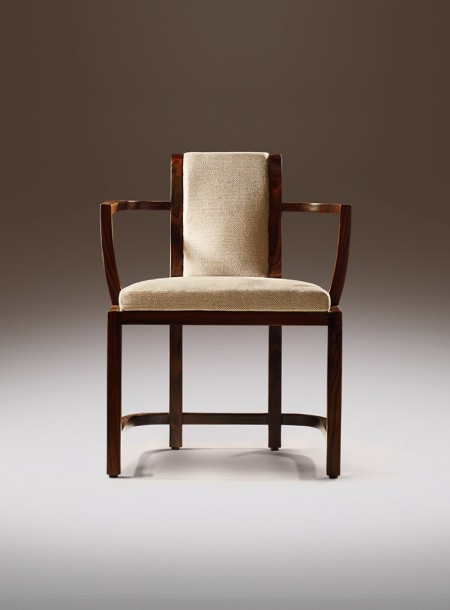 Shiatzy Dining Chair 1