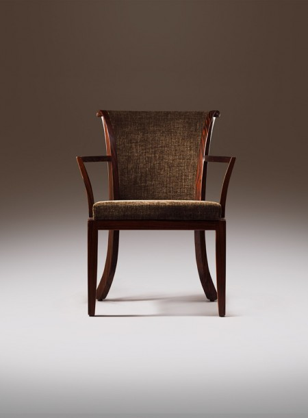 Shiatzy Dining Chair 2